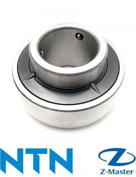 UC213-208D1 подшипник NTN