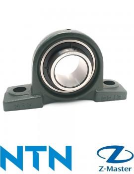 UCP213-208D1 Подшипниковый узел NTN