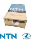 UCP213D1 Подшипниковый узел в сборе с подшипником NTN